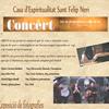 concert nadal