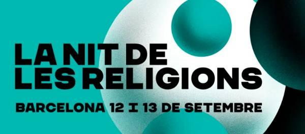 nit religions